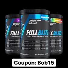 💰FullBlitz Triple Stack + FREE Shipping💰 . 🔥Coupon Code ... Bodybuildingcom Coupons 2018 10 Off Coupon August Perfume Coupons Crossfit Chalk Weve Made A Promo Code For Anyone Hooked Creations Deal Up To 15 Coupon Code Promo Amazoncom Bodybuilding Appstore Android Com Facebook August 122 Black Angus Fresno Ca Codes 2012 How To Use Online Save On Your Order Bodybuildingcom And Chemyocom Chemyo Llc 20 Sale Our Ostarine