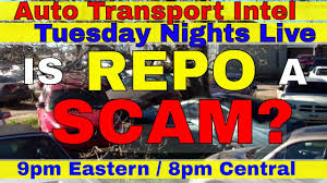 Crazy Repo Car Hauling Scam? Repossessed Auction Cars Don't Pay ... Truck Dispatchers Salary Best Image Kusaboshicom 911 Dispatcher Resume No Experience Beautiful Part 72 You Can See Driver Fresno Ca How Much Do Get Paid Crazy Repo Car Hauling Scam Repossed Auction Cars Dont Pay Hshot Dispatcher Pay Youtube The Real Cost Of Trucking Per Mile Operating A Commercial Regional Flatbed Driving Job Offered Central Oregon Infographic 10 Amazing Facts About The Us Elegant Duties For