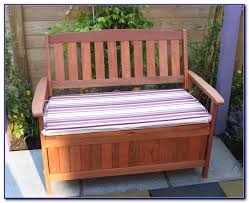 Rubbermaid Patio Storage Bench by Rubbermaid Patio Storage Trunk Patios Home Design Ideas