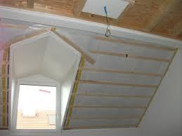 déco plafond tendu plafond tendu ève et vaud