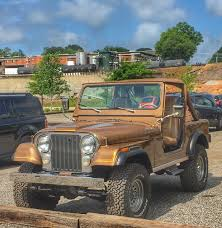 1980 Jeep CJ7 Laredo | Auto Addiction | Pinterest | Jeep Cj7, Jeeps ... Custom Chevy Trucks Best Car Information 2019 20 Craigslist Washington Dc Cars And News Of New Release 1914 Oct 18 2017 Exchange Newspaper Eedition Pages 1 40 Text Texoma Used Under 3400 Ford F150 Que Fregados Life Love In Laredo Texas Page 126 20 Inspirational Images Tx And By Alburque For Sale By Owner Anderson Indiana Options Irving Scrap Metal Recycling News Vans 3500 Available Cherokee 1983 Jeep Pinterest Laredo Denver Co Family