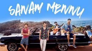 100 Pickup Truck Lyrics Sanam Mennu Lyrics Sanam Original Single 2018 Kart