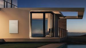 These South Australian Homes Have Tesla Powerwall Batteries Built ... Sml39resizedjpg Av Jennings Home Designs South Australia Home Design Park Terrace Rossdale Homes Alaide South Australia Award Wning Farmhouse Style House Plans Country Farm Designs Grand Straw Bale House Cpletehome Monterey Cool Arstic Colonial 1600x684 On Baby Nursery Coastal Modern Perth Wa Custom 5 Bedroom Scifihitscom Ranch Style Ranch