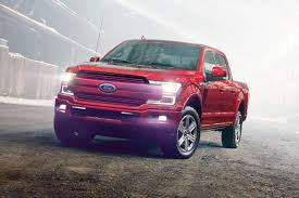 Ford Trucks For Sale - Ford Trucks Reviews & Pricing | Edmunds