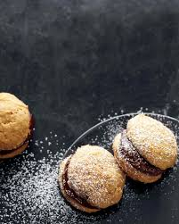 Pumpkin Whoopie Pies Gluten Free by Whoopie Pie Recipes So Good You U0027ll Want Them All Martha Stewart