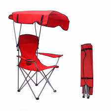 Outdoor Quik Shade Adjustable Canopy Folding Camp Chair ... Kelsyus Premium Portable Camping Folding Lawn Chair With Fniture Colorful Tall Chairs For Home Design Goplus Beach Wcanopy Heavy Duty Durable Outdoor Seat Wcup Holder And Carry Bag Heavy Duty Beach Chair With Canopy Outrav Pop Up Tent Quick Easy Set Family Size The Best Travel Leisure Us 3485 34 Off2 Step Ladder Stool 330 Lbs Capacity Industrial Lweight Foldable Ladders White Toolin Caravan Canopy Canopies Canopiesi Table Plastic Top Steel Framework Renetto Vs 25 Zero Gravity Recling Outdoor Lounge Chair Belleze 2pc Amazoncom Zero Gravity Lounge