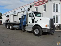 Manitex 2892C, Mounted On A 2014 Peterbilt 365 Crane For Sale In ... I294 Truck Sales Alsip Il Used Trucks Trailers Semis National Crane 14127a 2019 Freightliner 114sd For Sale In Business Of The Week Jims Trailer World Business Fltimescom Transwest Rv About Lyons Burr Ridge Buying Experience Inc 1736 W Epler Ave Indianapolis In 46217 Lyons Truck Sales Refrigerated For On Cmialucktradercom 2005 Gmc T7500 Co W24 Van Vin Johns Equipment Ne We Carry A Good Selection Of Jimstrailerworldinc