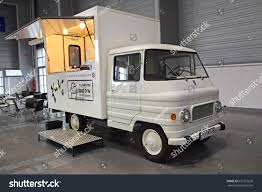 Poznan Poland April 06 2017 Polish Stock Photo 631557620 ... Food Trucks Page 3 The Boomerang Blog Setis Polish Boys Trucks In Cleveland Oh Here Are Seven Essential In San Diego Eater Opening Report Progies Factory Now Serving Wheat Ridge Jeepin With Judd Polk Sheriffs Charities Inc Fest Milwaukee 2016 Hits 94 A Expats Guide To Eating Ldon Munchies Corona Food Truck Festival Streetfood Pinterest Nj Truck Faves Wtf Tim Mcrae Jersey Bites Melt Poutine Exhibit Brewing Company Buffalo News Guide Villa 2