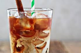 How To Make Cold Brewed Iced Coffee Concentrate