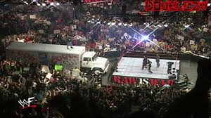 Stone Cold's Beer Truck Segment - 3-22-1999 Raw - Video Dailymotion Wwe Raw 25 Results News And Notes After Roman Reigns Loses Virginia Beach Farmhouse Brewery Opening Delayed More Than A Year Big Ks Trading Cards Item 399243 2018 Topps Then Now Odell Brewing Co 35 Things You Didnt Know About Stone Cold Steve Austin Complex Andrew Dozier Doz15 Twitter Profile Twipu Refuge Brewery Brett Lager Goodlife Bend Oregon Beer Is Driving His Pickup Truck Any Damn Place He Wants Home Alvarium Company Beers Middle Fingers Stunners What A Time It Was When