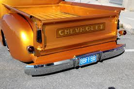 1952-chevrolet-truck-tailgate - Hot Rod Network Bright Vintage Chevy Pickup Truck Depth Of Field Tailgate Stock Tailgate Seats Miranda Motors Truck Sales Thieman Hydraulic Tailgates Buy Accsories Pennsylvania Dg Manufacturing The Downward Spiral Latest Trend In Metal Thefts 1953 Ford F100 1957 Chevrolet 1948 Trucks Hot Rod Magazine Renders Tesla Latch History By Free Css Templates Fiat Chrysler Is Recalling Dodge Ram Pickup Simplemost Thefts On The Rise Police Warn Fox31 Denver Stolen From Sapulpa Business News On 6 Car Week 1939 34ton Old Cars Weekly