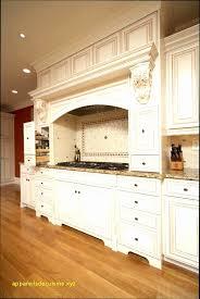 meubles de cuisine d occasion meuble de cuisine d occasion résultat supérieur meuble cuisine en