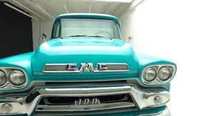 1959 GMC PICKUP 100 FLEETSIDE 3838 - YouTube 481959 Gmc Chevy Pickup Power Door Locks Truck 5 Window V8 Apache 1959 Pickup For Sale Near Mankato Minnesota 56001 Classics On Owners 100 Fleetside Youtube Like Pinterest 1958 W61 370 Heavy Duty File1959 Cabover Semi 173105156jpg Wikimedia Commons Great Chevrolet Other Pickups Deluxe Short Bed Sale Classiccarscom Cc1090771 For Roger Trucks Cheers And Gears