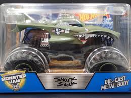 Monster Jam Toys: Buy Online From Fishpond.com.au Ultimate Hot Wheels Shark Wreak Monster Truck Closer Look Year 2017 Jam 124 Scale Die Cast Bgh42 Offroad Demolition Doubles Crushstation For The Anderson Family Monster Trucks Are A Business Nbc News Dsturbed Other Trucks Wiki Fandom Powered By Wikia Hot Wheels Monster 550 Pclick Uk 2011 Series Blue Thunder Body 1 24 Ebay Find More Boys For Sale At Up To 90 Off Megalodon Fisherprice Nickelodeon Blaze Machines