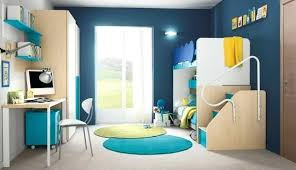 idee deco chambre garcon chambre enfant decoration idee decoration chambre enfant 22 chambre