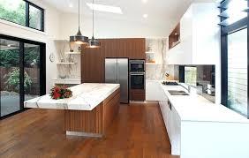 magasin cuisine plus cuisine plus merignac cuisine cuisine plus merignac avec violet