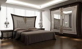 Bedrooms Designs 2017