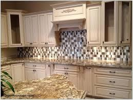 bedrosians tile and headquarters tiles home design