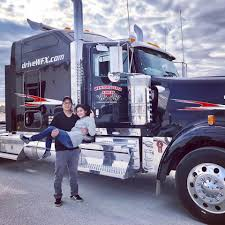 100 Western Flyer Trucking Success Stories Hart Driver Solutions