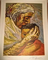 david alfaro siqueiros 33 artworks bio shows on artsy