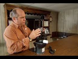 Utility Sink Pump Home Depot by How To Install A Drain Pump For A Basement Sink This Old House