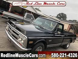 1972 GMC Sierra For Sale | AutaBuy.com 1954 Gmc Truck Pick Up Chevy Shoptruck Hot Rod Street 1947 48 49 Chevrolet Ck Wikipedia Introduces The Next Generation 2019 Sierra 2018 Silverado 2500hd 3500hd Fuel Economy Review Car Used Cars Seymour In Trucks 50 And File1955 150 Pickup 1528jpg Wikimedia Commons 10 Vintage Pickups Under 12000 The Drive 2015 1500 Slt At Watts Automotive Serving Salt Lake Junkyard Rescue Saving A 1950 Truck Roadkill Ep 31 Youtube 1948 Lwb 5 Window Other Pickup Not Chevy 47 51 52 53 2008 2500 Hd Awd Crew Cab Lwb For Sale In La Sarre Sussex Classic Vehicles