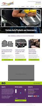 100 Bay Truck Accessories Dreamworks Auto Competitors Revenue And