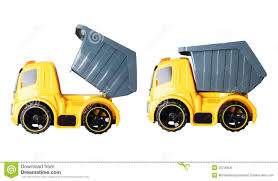 100 Trucks For Children Plastic Toy Truck Stock Photo Image Of Vehicle Play