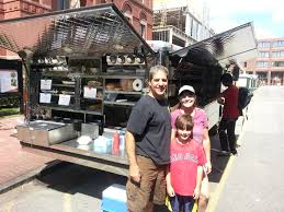Popular Food Truck Turns To Compostables | Sustainability At Harvard E Coli Outbreak Temporarily Closes Chicken Rice Guys Food Truck Hvard Redesigns The Science Center Plaza For Common Space The At Stoss Nu Bucket List 75 Northeastern Student Life Boston Ma July 3 2017 Ben Stock Photo 673689745 Shutterstock Global Supply Chain Forio Locations Clover Lab Common Spaces Lighter Quicker Cheaper University Plaza Sets Benchmark Active Spaces College Blog Food