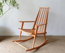 Scandinavian Vintage Rocking Chair Style Tapiovaara Us 3690 Vintage Fniture Modern Wood Rocking Chair For Aged People Japanese Style Recliner Easy With Armrest Pulletout Ftstoolin Garden Antique Vintage Wood Folding Rocking Chair Rocker Floral Antique Folding Antique Appraisal Instappraisal Pair Of Rope Seat Chairs Splendid Comfortable Nursing Wooden Leather Armchair Vintage Wooden Folding Chair Victorian Upholstered Redwood Lawn Scdinavian Tapiovaara