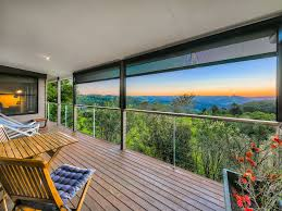 100 Treetops Maleny THE 10 BEST Accommodation Of 2019 Prices From AU101