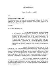 BOEes Documento BOEA201010674