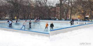 Wicker Park, You're Getting An Ice Skating Rink - Chicago Tribune Year Round Rinks Archives D1 Backyard How To Build An Outdoor Rink Public Ice Rink Opens In Blairstown New Jersey Herald Ice What Should I Use As Rink Boards For My Welcome To City Of Birmingham Michigan Custom Itallations Wilton Westport Darien Greenwich Ct Nicerink Theoformed Plastic Boards Making Boards And Setting Them Up Mybackyardicerinkcom Community Synthetic Skating Rinks Synthetic Hockey Outrigger Kit Backboards This Kit Is Good 28 4