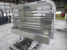 100 Used Headache Racks For Semi Trucks Merritt Rack Sale Louisville KY 146085