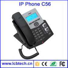 Big Button Voip Phone, Big Button Voip Phone Suppliers And ... Vbell Hd Video Voip Intercom White Australia Home Automation Anekiit It Services Computer Soluctions Consulting Ip Phones Voip 3cx Orange Youtube Polycom Realpresence Group 500 720p Eagleeye Iii Voip Sip Solutions For Business Ecodialer Business Phonesip Pbx Enterprise Networking Svers Phone Systems Agrei Consulting Nyc Grandstream Networks Ip Voice Data Security Gxp2170 High End Rca Ip110 2line With 1year Babytel Service List Manufacturers Of Gxp2160 Buy Gxp1100 Single Line Voip Nib