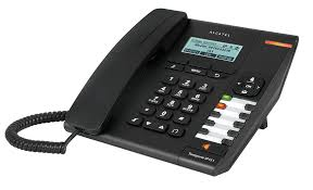 Voice Over IP Phones | Alcatel-Phones Voip Home Phones Networking Connectivity Computers Business Voice Over Ip Voip Tow Wiring Diagram Concept Map Of Over Phones Alcatelphones The 6 Best Phone Adapters Atas To Buy In 2018 5 Wireless How Use Vonage With Your House 3 Steps With Pictures All The Wonders Top 20 Advanced Features 10 Uk Providers Jan Systems Guide Use Multiple Each Room Voip Phone And