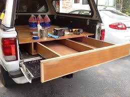 100 Truck Bed Door Toolbox Drawers Glamorous Room Design