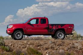 2013 Toyota Tacoma Reviews And Rating | Motor Trend Used 2016 Toyota Tacoma For Sale Savannah Ga 5tfax5gnxgx058598 All The Midsize Pickup Truck Changes Since 2012 Motor Trend Related Cars Under 1000 For By Owner In Thorndale Pa Del Inc Trucks Fresh Buy Toyota Ta A Xtracab For Sale 2009 Toyota Tacoma Trd Sport Sr5 1 Owner Stk P5969a Www Six Things You Didnt Know About 2017 Pro 2014 Sport Package Navigation Like New At 2010 Sr5 44 Double Cab Georgetown Auto 2004 Miami Fl 33191 Sale Tempe Az Serving Chandler Rwd In Dallas Tx