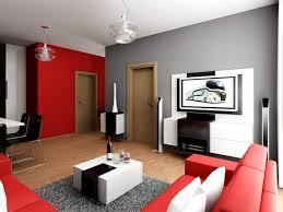 wohnzimmer in grau 55 designs archzine net
