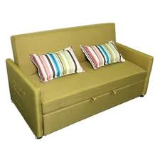 Sofa Beds & Sleeper Sofas