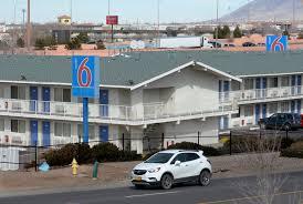 100 Lobo Trucking Sex Trafficking Victim Sues Albuquerque Motel Albuquerque Journal