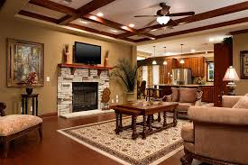 Triple Wide Modular Homes Floor Plans by 3 Bedroom Floor Plan F 3029 Hawks Homes Manufactured U0026 Modular