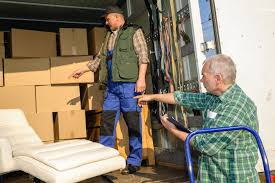 100 Elite Truck Rental 5 Steps To Pack Your Moving