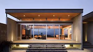 100 Shipping Container Beach House Container Beach House New Zealand