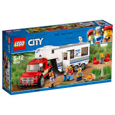 LEGO City 60182 Caravan And Pickup Truck At John Lewis Lego City 4434 Dump Truck Ebay Monster 60180 Toy At Mighty Ape Nz 3221 Big Amazoncouk Toys Games Fire Utility 60111 Tow Trouble 60137 Toysrus Volcano Exploration End 242019 1015 Am Ideas Product City Front Loader Garbage Amazoncom Great Vehicles 60056 Lego 60121 Dashnjess 1800 Hamleys For And Pizza Van Food Moped Building Set