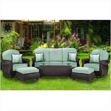 Sams Club Patio Furniture Replacement Cushions by Patio Set Cushion Replacements For Better Experiences Melissal Gill