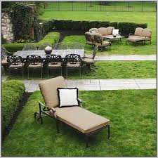 Pizza Patio Alamogordo Nm by Epic San Paulo Patio Furniture 25 About Remodel Apartment Patio