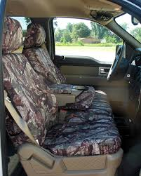 DS1 Camo | Durafit Covers | Custom Fit Car Covers, Truck Covers, Van ... Happypets Luxury Waterproof Pet Car Seat Cover Nonslip Backing And Ds1 Camo Durafit Covers Custom Fit Truck Van For Suv Non Slip Hammock Bonve Dog Pets Liner Durable Nonslip Front Isuzu N75 Heavy Duty Tailored Tipper Silverado Rugged Cat With Dogs Viewing Window Shop Kinbor Universal Protector Rear Back 42008 Ford F150 Xlt Super Cab 2040 Split