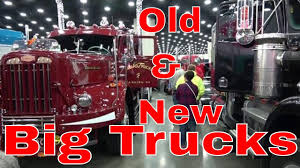 100 All About Trucks All About Trucks YouTube