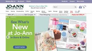 JoAnn Coupons Codes 2014 - Saving Money With Offers.com Joann Fabrics Hours Pizza Hut Factoria 80 Off Quilters Showcase Fabrics At Joann Online In Hero Bracelets Coupon Code Yebhi Discount Codes 2018 Mr Beer Free Shipping Coupons Text 30 Off A Single Item More Fabric Com Kindle Fire Hd Sale Price Lowes Sweet Ginger Merrimack Nh 15 Last Of Us Deal Coupons For Discount Promo Code Crafts 101 For 10 Best Codes Black Friday Deals 2019 Joann Jo Anne Tablet Pc Samsung Galaxy Note 16gb
